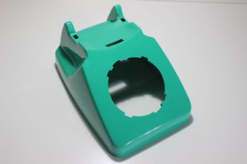 GPO Jade Green 746 Telephone Case Shell